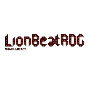 Lionbeat_102909_1
