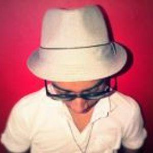 DJ Kg2ThaMax - Summer Mix