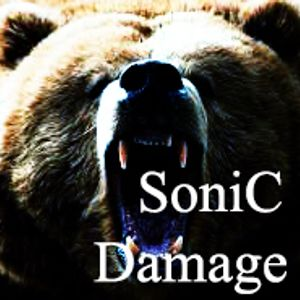 Deep House I-SonicDamage Independent