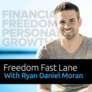 5 Biggest Takeaways from Freedom Fast Lane Live