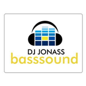 dj-jonass_trance_essentials.vol_2.