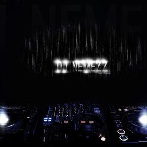 DJ NemeZZ - House Geschrubbe Vol. 1