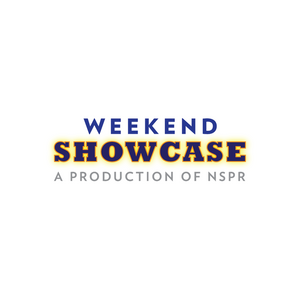 Weekend Showcase: A Musical Theater Spring