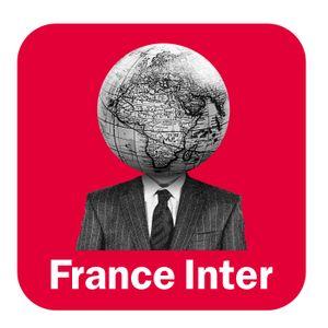 Communes françaises : le mariage pour toutes