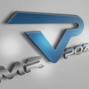 Mr Vpoz @ M.S.F. festival-Main stage (Croatia 05.05.2012)