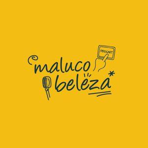 Maluco Beleza LIVESHOW – Luis Simões