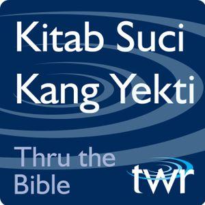Matius 9:14-10:8