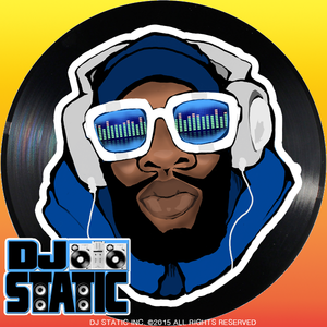 Dj Static 3.2.11 Live Surprise Set at SOB's
