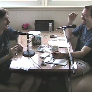 Tom and Doug Show Episode 602
