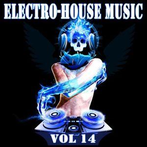 House Electro