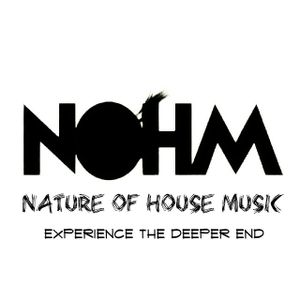 NOHM Went Wild (Amazing Live Mix)
