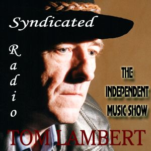 'The Independent Music Show' 30/Nov'/2018