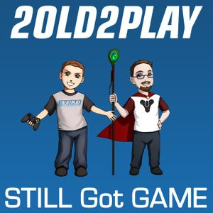 Still Got Game Ep. 333: Pennies on the Dollar