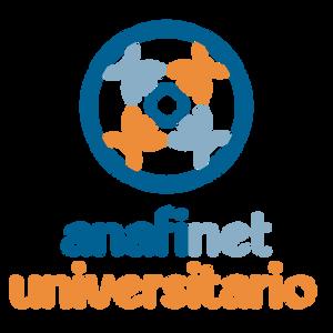 ANAFINET UNIVERSITARIO – ENTREVISTA A KARLA LIZU ORTIZ 14/05/2016