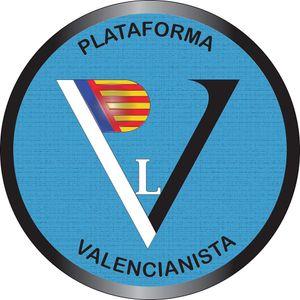 Programa Valencianisme Cultural de 17/10/14 Lo Rat Penat