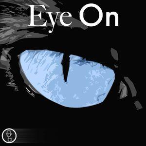 Eye on...The Smashing Pumpkins (10/11/2012)