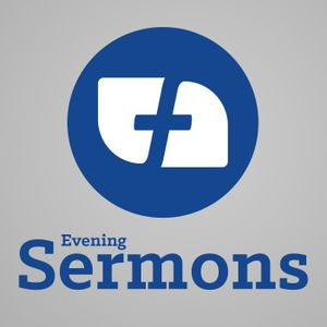 What Is Your Response to the Birth of Jesus? - Single Sermons - Andy Davis (PM)