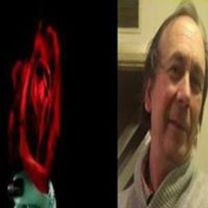The Spiritual Concepts Show June 28th 2015