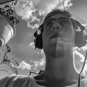 Techno Hands up Dance mix 30 Minutes   Dance Melodies #1