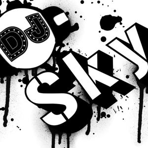 DEEJAY SKY SESSION LIVE MIX.