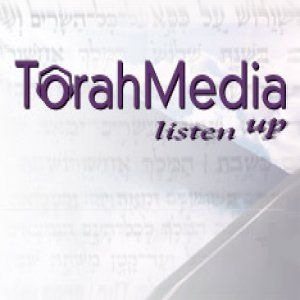 The Torah of Rav Moshe Shapira - Purim and the Death of Moshe - Hauer, Rabbi Moshe