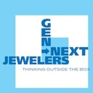 → A Conversation With Yancy Weinrich From JCK Events – The Gen-Next Jewelers Podcast – Episode 4