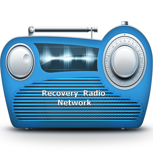 Scott R. The Twelve Steps part 1