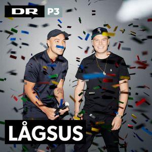 Lågsus 2017-01-11