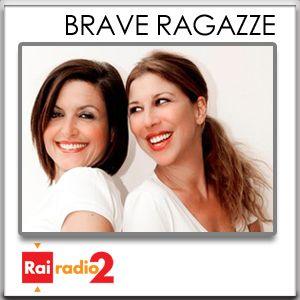 BRAVE RAGAZZE del 16/02/2014 - Parte 2
