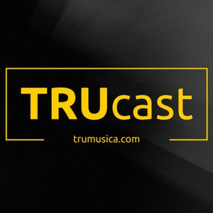 TRUcast 016 - PDC 2017 Mix 2