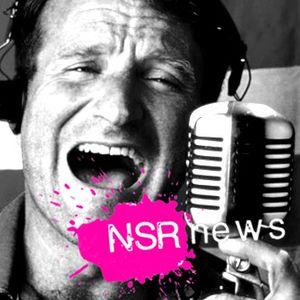 NSR News 23rd Feb 2011