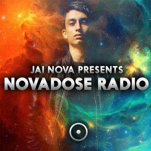 Novadose Radio #100