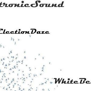 .:Whitebeat:. - Spring Trance Session