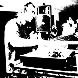Dj.Lex Deep Likuid D&B Especial ¨Hijos de Ganzia¨.