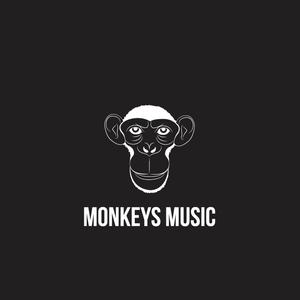 MONKEYS MUSIC#5 - SPECIAL GUEST:Ø CONCEPT (April 2014)