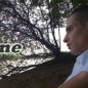Selecta Summer 2012 - H-Tone