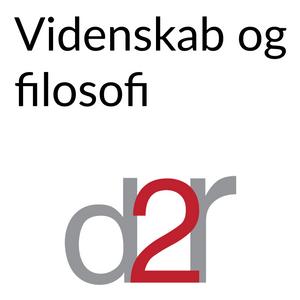 Glas i Danmark