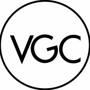 VGC Podcast July'12