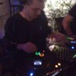 DJ Fable Dubstep-Grime-Funkey Mix