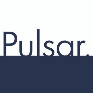 Pulsar 20.12 - Ale Russo (Cierre de Temporada)
