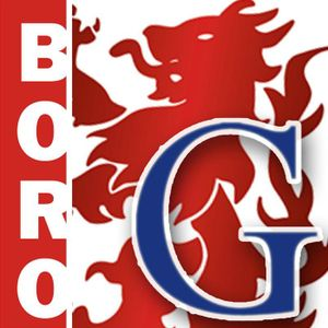 Pre-Burnley & the Karanka/Dyche rivalry