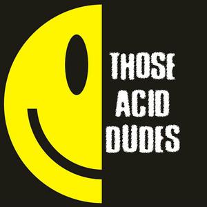 Mini Mix of latest tracks
