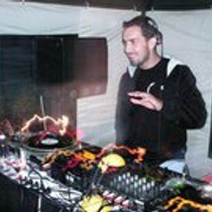Promo mix  June 2012
