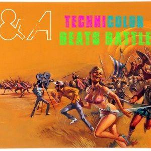 H&A - Summer Mix 01
