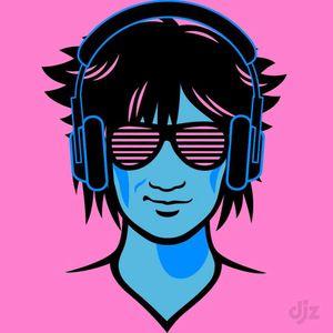 DJ Ceddy - Radio Mixtape 6 - Aug 2018