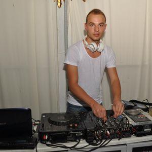 John Cane -Bucharest Contest 2012