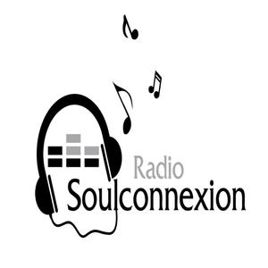 Cheeky Radio 4th July