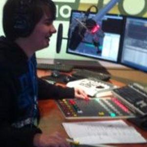 Wave Hitradio Live - 8-5-2012