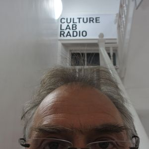 Canny Choons on Culture Lab Radio, May 24th, 8-10pm
