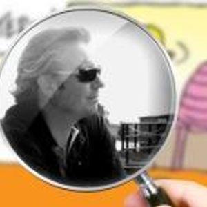 Frank van Roosendaal Radio 024- 2 24-02-2013